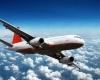 Москва-Болгария самолет доставит быстро на желаемый курорт