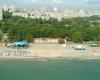 Болгария, курорт Бургас, отели имеют самые разные категории