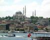 Экскурсия из Болгарии в Стамбул обещает быть познавательной