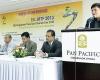 В Дакке пройдет туристическая ярмарка 2013 года