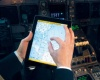 Экономия топлива с новым программным обеспечением - Lufthansa
