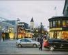 ПМЖ в Финляндии дает настоящую социальную защищенность