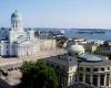 Финляндия отдых - цены узнавайте у туроператора