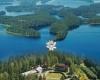 Детские лагеря в Финляндии - отличный вариант отдыха для детей