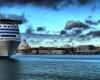 Стоимость путевки в Финляндию зависит от курорта и времени года