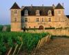 Отдых во Франции - цены 2012 были умеренными