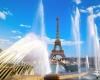 Отдых во Франции цены 2013 заставляют понервничать