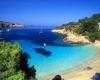 Туры на Лазурный берег Франции сделают ваш отдых идеальным