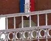 Визовый центр посольства Франции - что это?