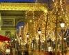 Франция - цены 2014 года максимально доступны для туристов