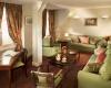 Отели Франции - отзывы прекрасные