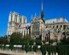 Дешево во Францию попасть можно!