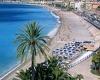 Лучшие пляжи Франции