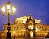 Туры в Германию - цены зависят от выбранного варианта