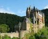 Что купить в Германии на память?