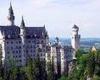 Виза в Германию туристическая оформляется в посольстве