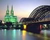 Туры в Германию 2014 пользовались спросом