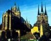 Какая разница во времени Москва-Германия?