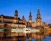 Турпоездка в Германию - прекрасный повод отдохнуть