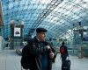 Нужна ли виза в Германию отдыхающим?