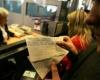 Билеты в Германию на поезда продаются в автоматах и кассе