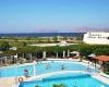 Sandy Beach Нotel 3 в Греции - райское местечко