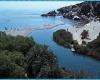 Bellagio Нotel в Греции предлагает насладиться живописным видом
