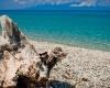 Курорты Греции - цены колебляться в зависимости от времени года