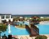 Мармари Палас в Греции - роскошный отель на побережье Кос