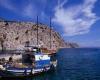 Путевки в Грецию на сентябрь - прекрасная возможность поправить здоровье