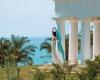 Греция, Крит, отели 4 звезды - буйство красок живой природы