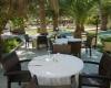 Менди отель в Греции - одно из самых посещаемых мест в стране