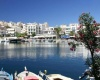 Отдых в Греции - остров Крит радостно открывает объятья для туристов