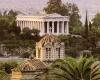 Аренда машины в Греции доступна