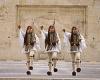 Консульство Греции - официальный сайт легко найти в Интернете