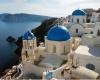 Тур в Грецию в октябре поможет избавиться от хронических заболеваний