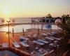 В Греции отель Портес Палас знают во всем мире