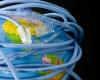 Крупнейшие интернет-провайдеры Великобритании установят фильтры на всех сайтах