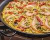Тайна популярности испанской кухни