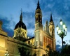 Замена ради экономии или как съездить дешевле в Испанию