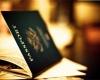 Горящие туры из Москвы в Испанию стоит брать