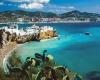 Испания в сентябре - куда поехать лучше?