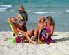 Испания - отдых с детьми отели приветствуют