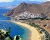Испания: Тенерифе отели предоставляют широчайший спектр услуг