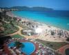 Остров Майорка в Испании считается самым популярным