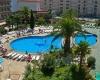 Отель Эстиваль Парк в Испании предназначен для семейного отдыха с детьми