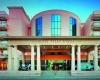 Отель Палас Пинеда в Испании - отзывы есть на любом сайте