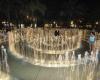 Салоу в Испании - достопримечательности вызовут восторг