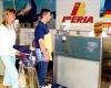 Экскурсии в Испании цены 2014 не велики