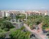 Экскурсии по Салоу в Испании  - посмотрите то, чем славится город